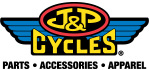 J&P Cycles® - Aftermarket Parts & Accessories for your motorcycle!