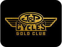 Save with J&P Gold Club Membership